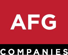 AFG Companies